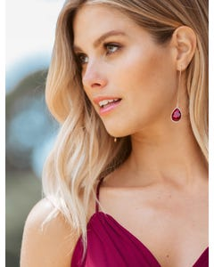 AllTerritories_OnBody_25291503_F5