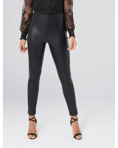 AllTerritories_OnBody_25554001_F