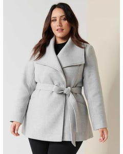AllTerritories_OnBody_26215401_D