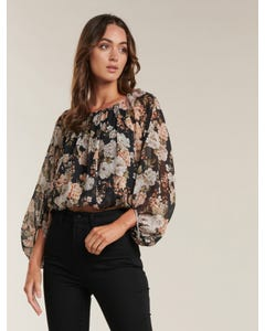 AllTerritories_OnBody_26371801_F