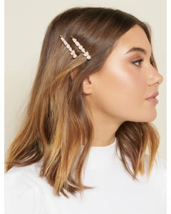 AllTerritories_OnBody_26456001_D