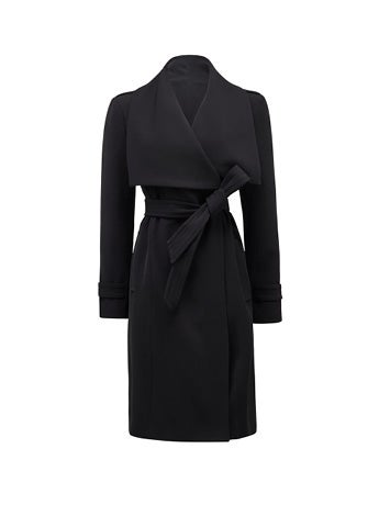 ca8e4c3ec7 Forever New   Shop Womens Fashion, Clothing & Accessories