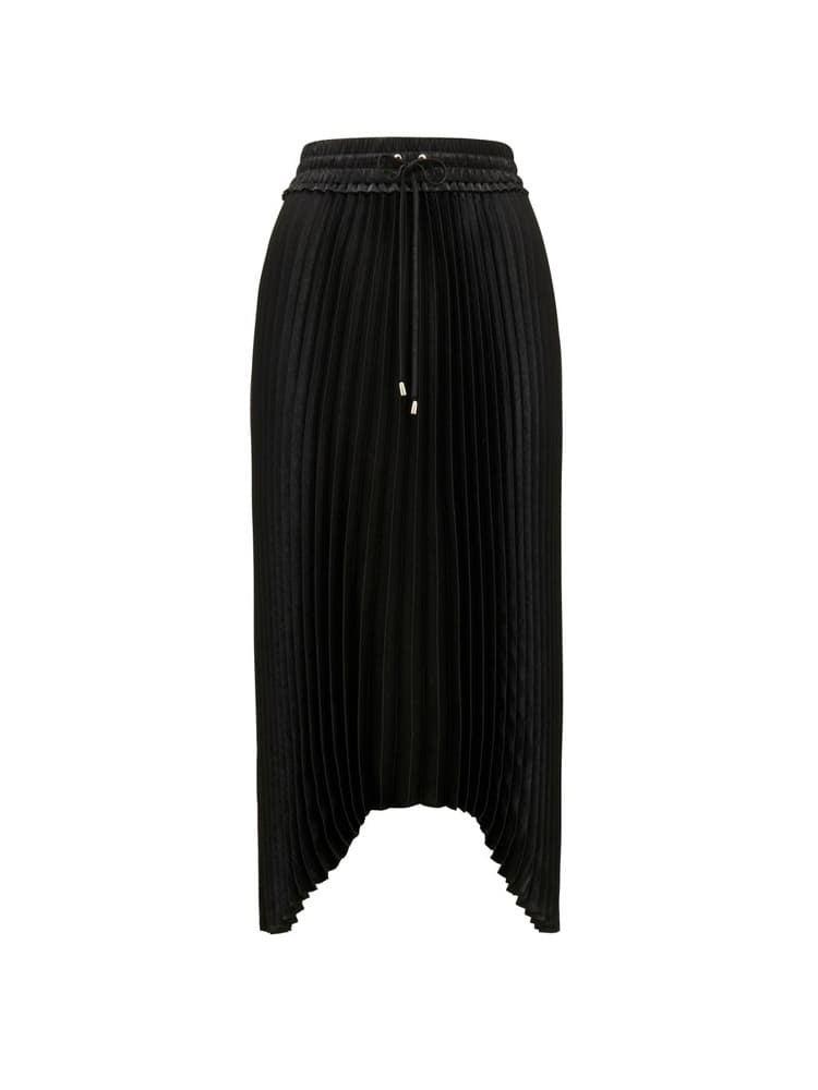b57250cf9d3a 20% Off  Full Price Dresses   Jumpsuits
