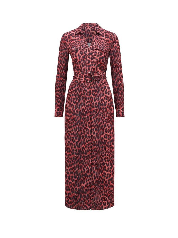 4984b59e2b4e42 20% Off  Full Price Dresses   Jumpsuits