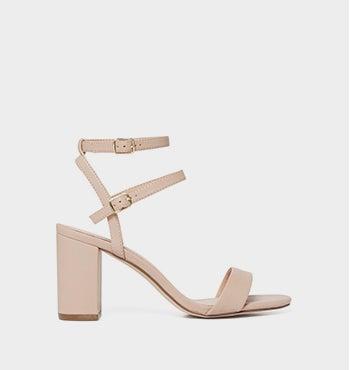 <b>Nadia</b><br>Mid-Block Heels