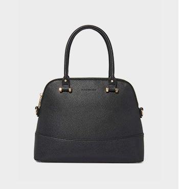 <b>Marianne</b><br>Bowler Bag