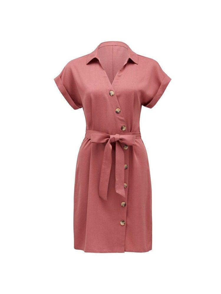 a92f4ca557f715 20% Off  Full Price Dresses   Jumpsuits