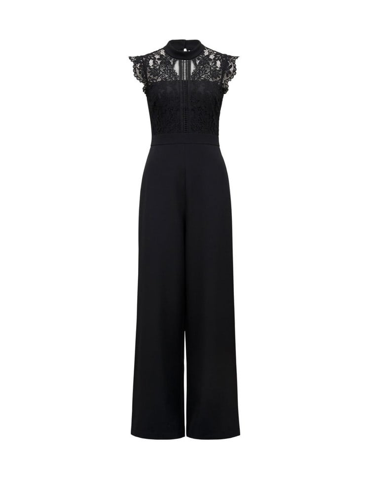 34fde50624f39 20% Off  Full Price Dresses   Jumpsuits