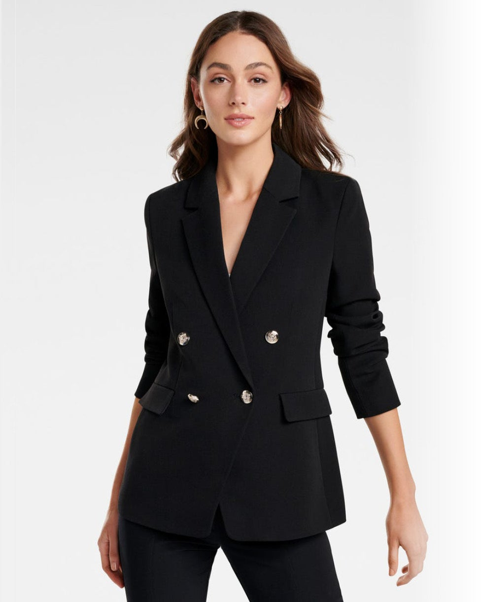 Women's Workwear
