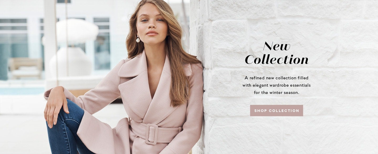 dc38968860e7 Forever New | Shop Womens Fashion, Clothing & Accessories