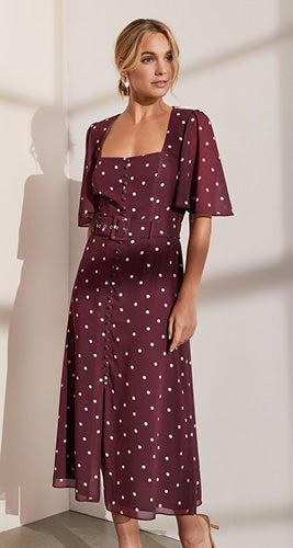 <u>Shop Work Dresses</u>