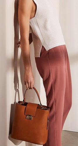 <u>Shop Work Bags</u>