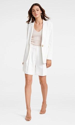 <b>Laila</b><br>City Suit Blazer