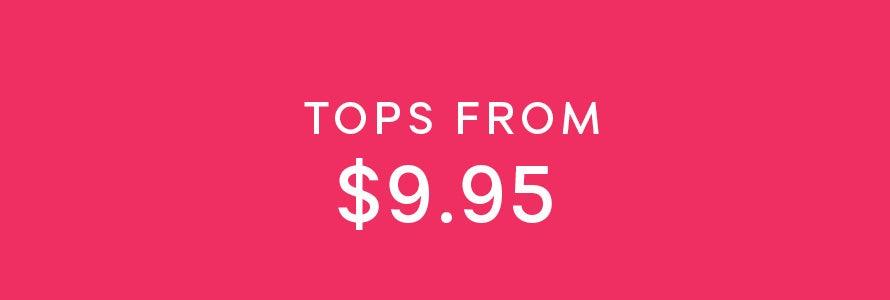 111030c3aebb3 Spend  100 Save  20