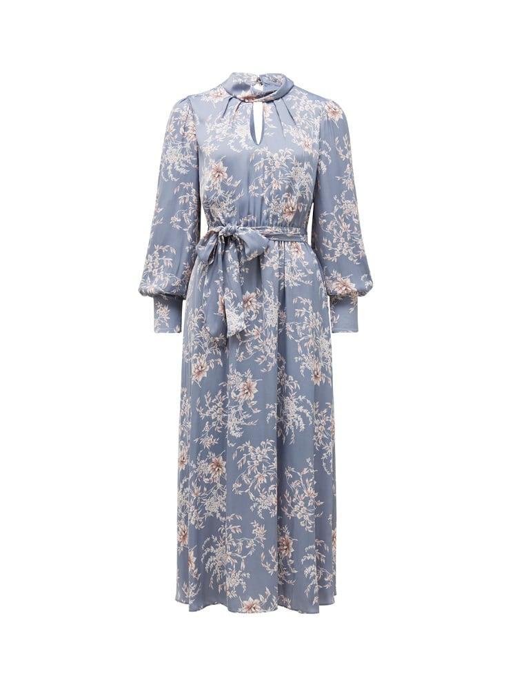 Yvonne Midi Dress