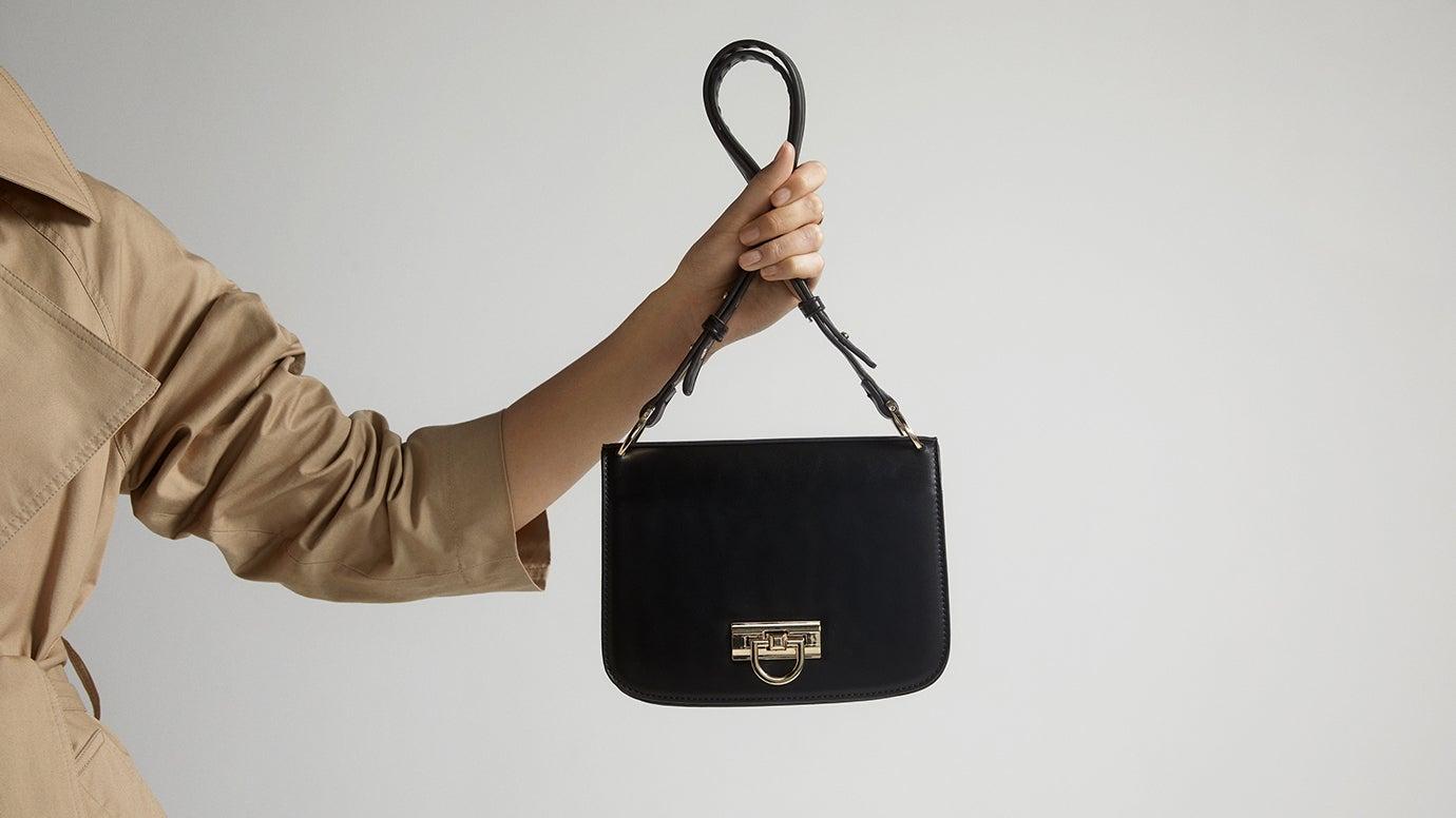 Forever New Women's Bags