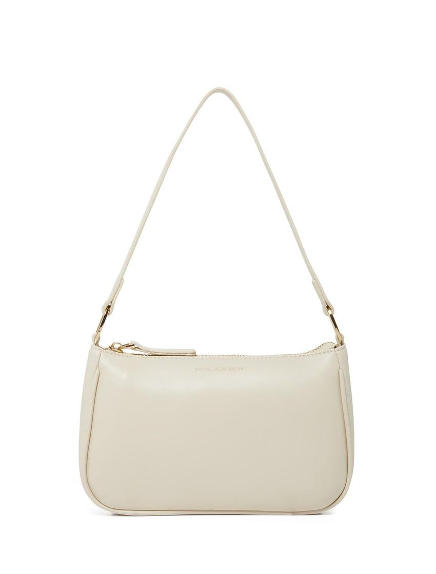 Belle Baguette Bag