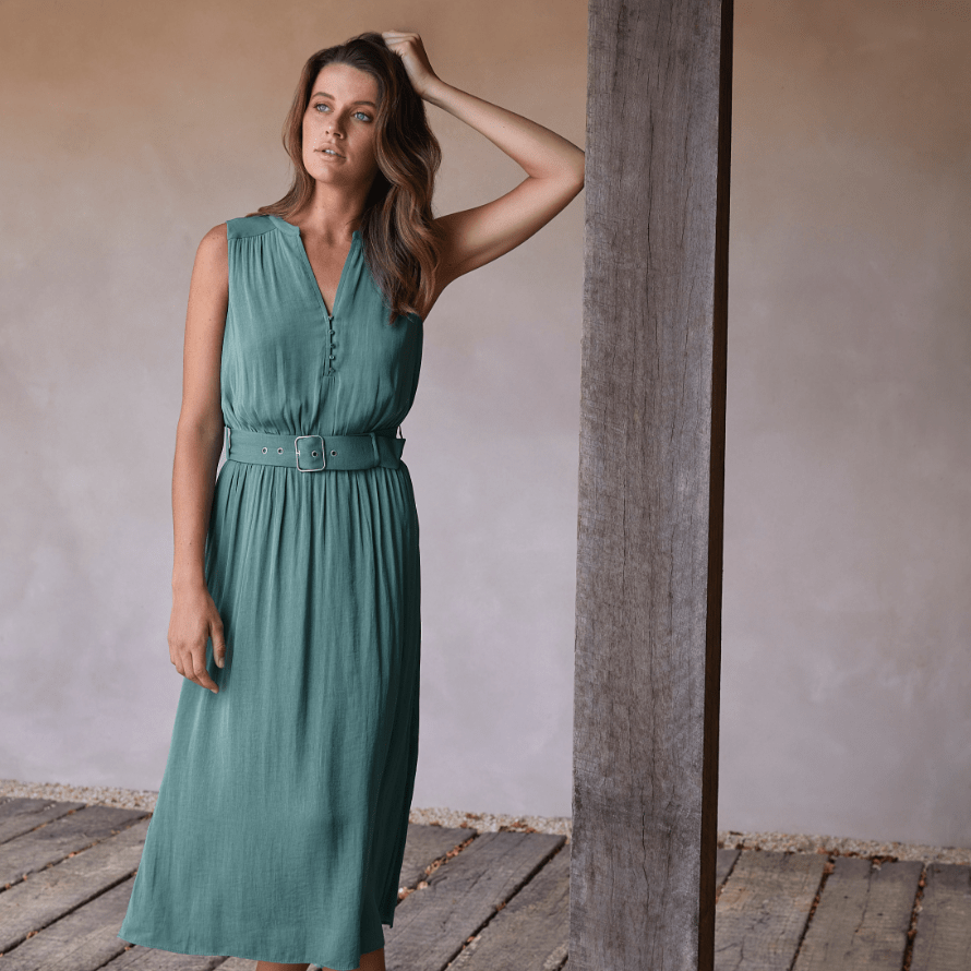 Forever New New Collection Dresses