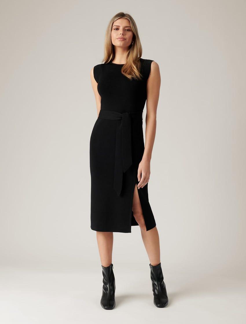 Forever New Workwear Dresses