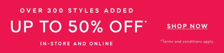 New styles added Forever New SALE