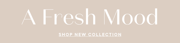 Forever New New Collection Women's Fashion