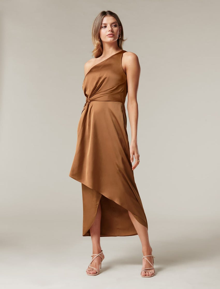 Forever New Formal Dresses
