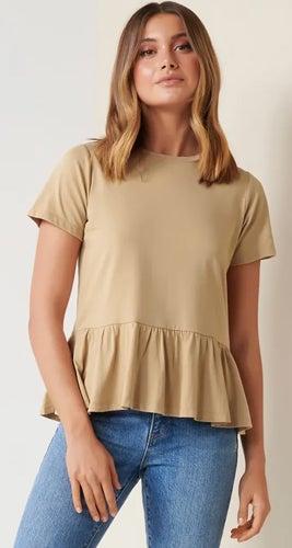 Joanne Smock T-Shirt