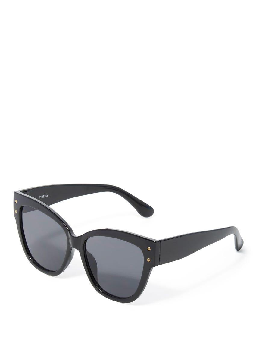Pippa Oversized Sunglasses