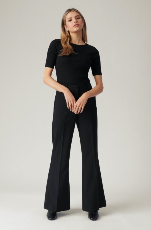 Forever New Women's Fashion Pants