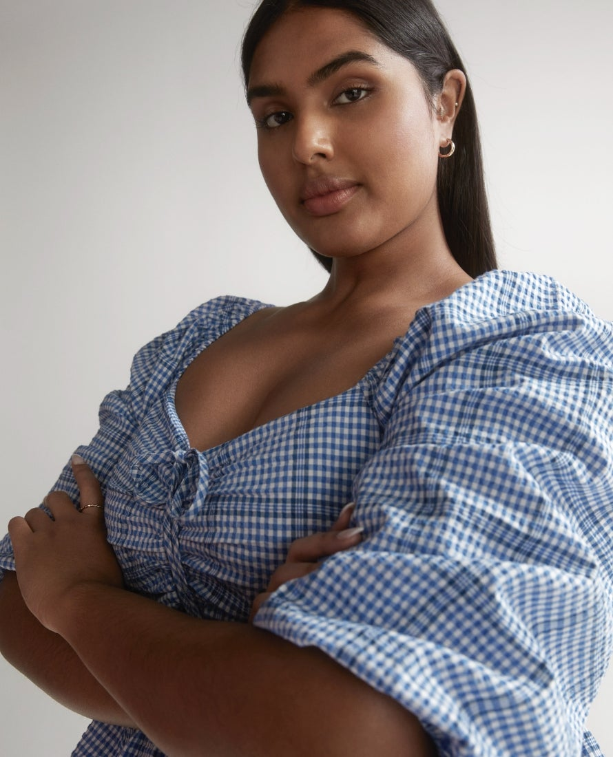 Women's Plus Size New In Clothing