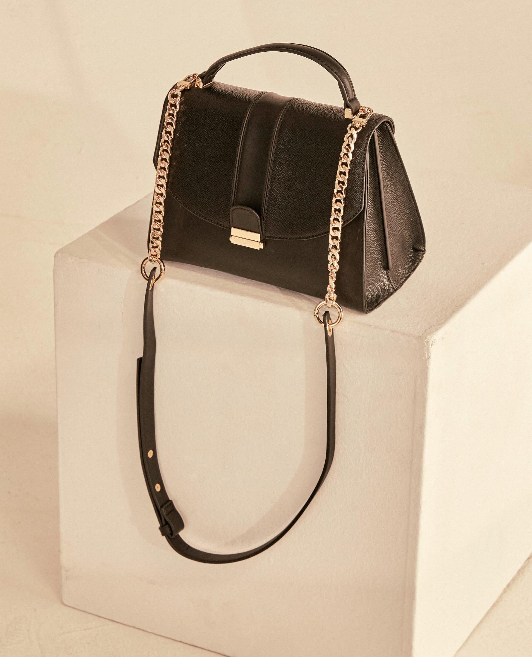 Forever New Women's Work Bags