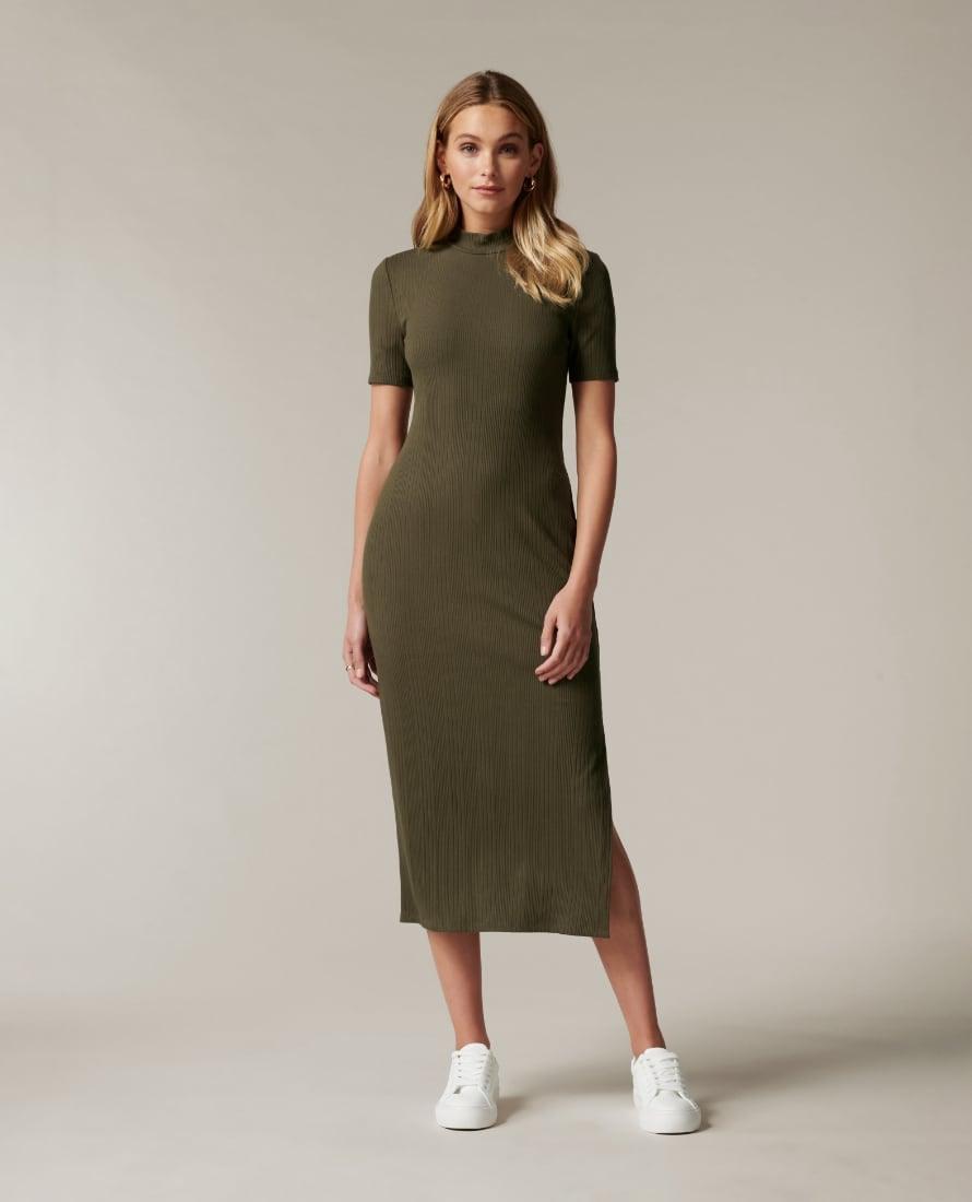 Forever New Dresses