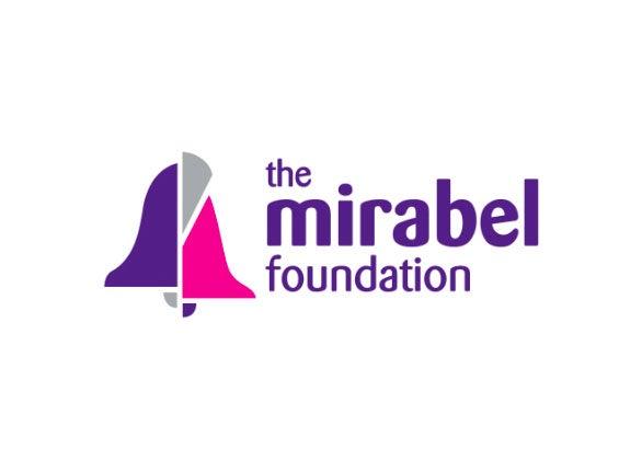 Mirabel Foundation
