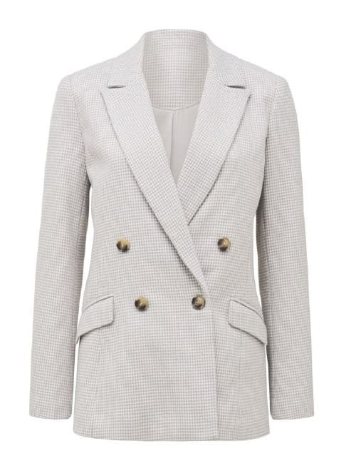 Brooke Borg Coat