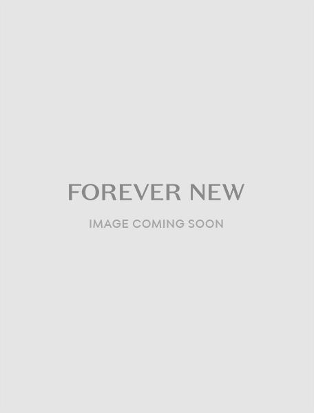 floral-jumpsuit-forever-new